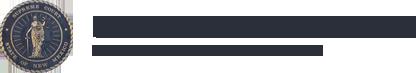 New Mexico Courts logo